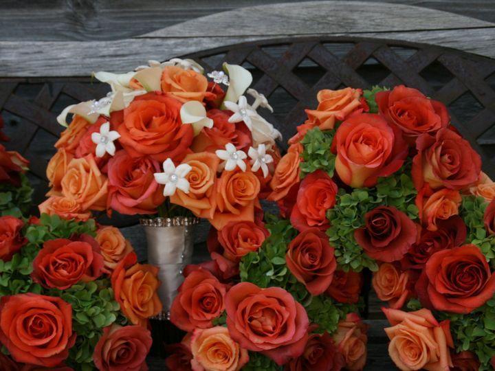 Tmx 1389879297882 Img800 Southampton wedding florist