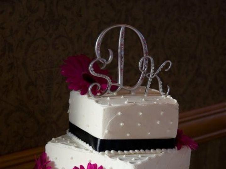 Tmx 1389879333219 Gerbe Southampton wedding florist