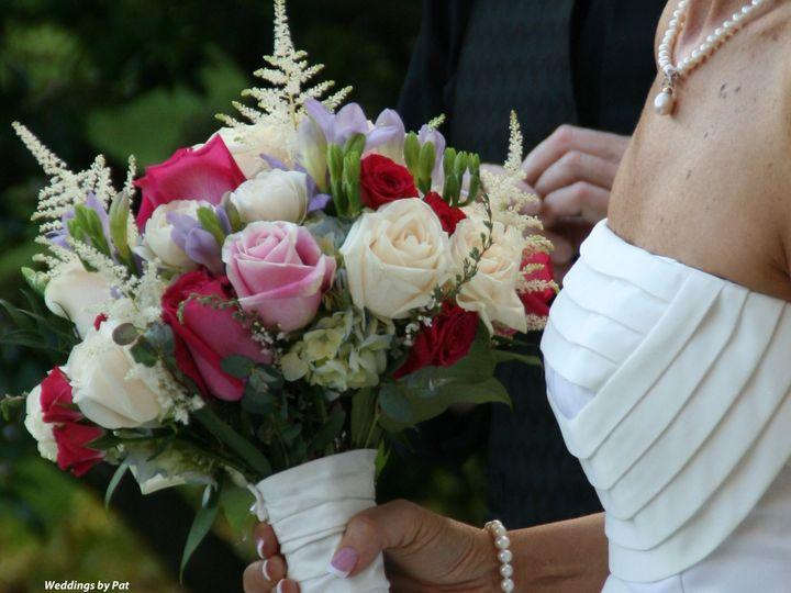 Tmx 1389879413283 Bouquet Wra Southampton wedding florist