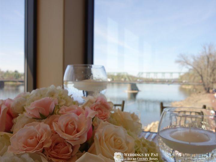 Tmx 1472732715832 Dsc09179 2 Southampton wedding florist