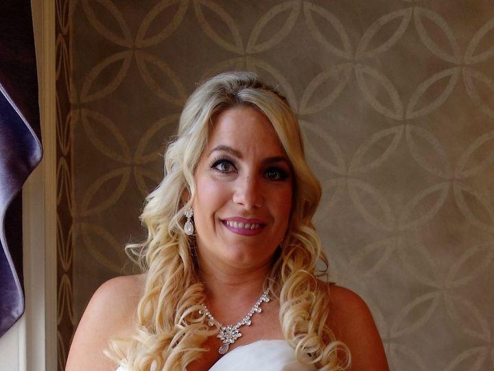 Tmx 1479048936758 Dsc01290 4 Southampton wedding florist