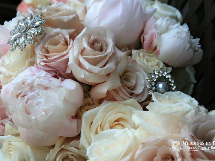 Tmx 1479048987880 Img3533 Southampton wedding florist