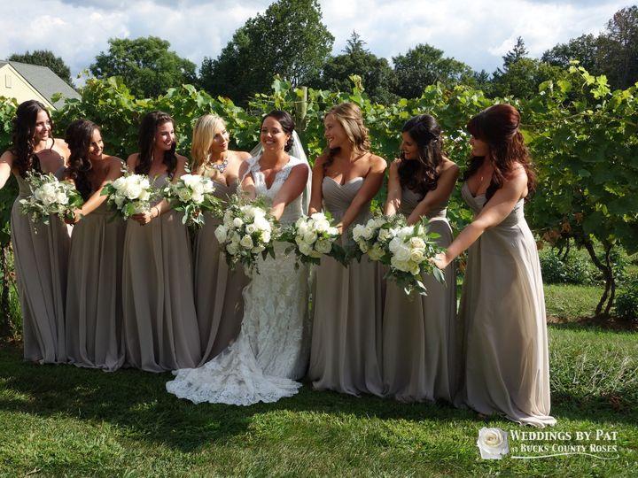 Tmx 1479049125434 Dsc03367 Southampton wedding florist