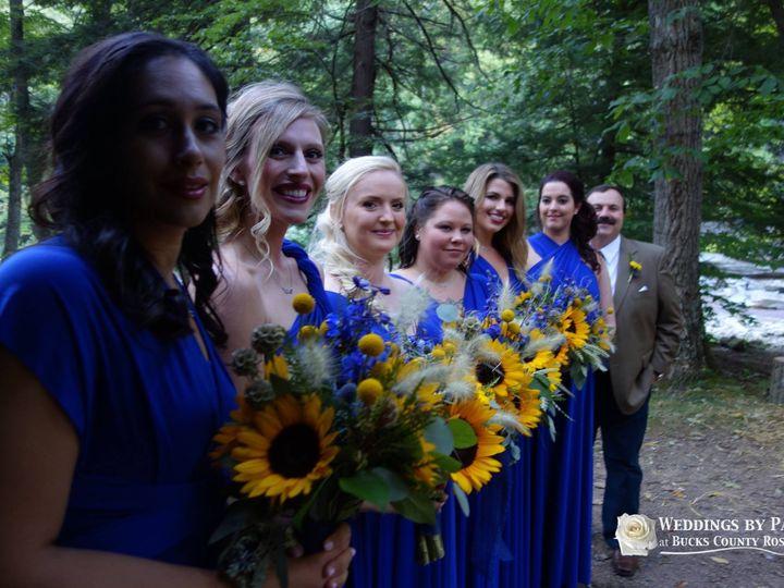 Tmx 1479051751893 1448073213747288058896993454218430543547057o Southampton wedding florist