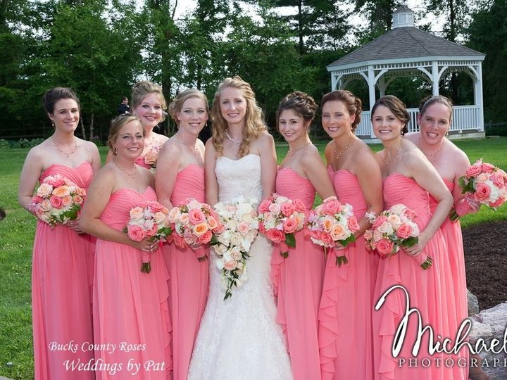 Tmx 1479051834651 7053837820393718253152025246222o Southampton wedding florist