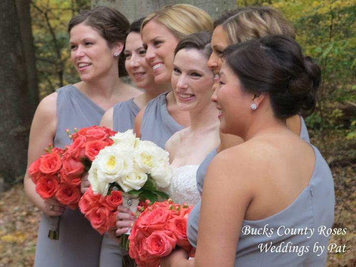 Tmx 1479051834857 8819687152306985061831882773702o Southampton wedding florist