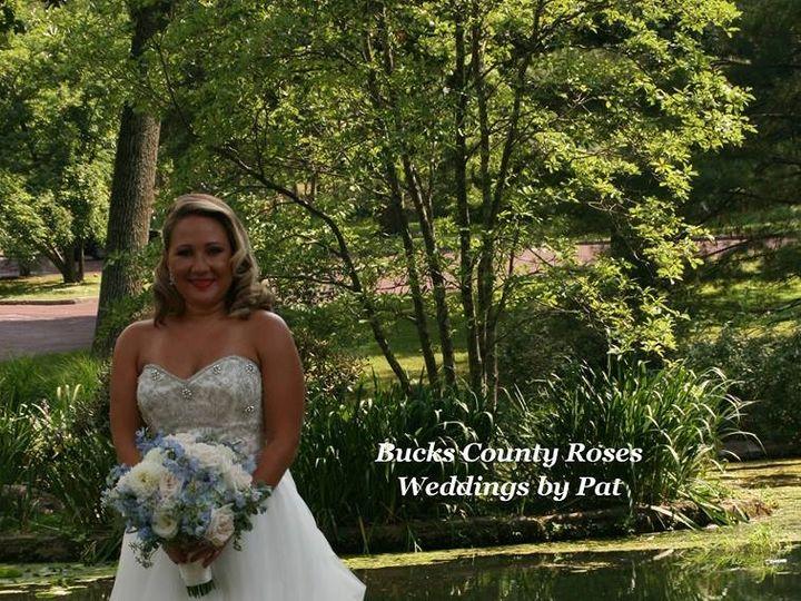 Tmx 1479051846576 9941378589633141329203293182323974028709n Southampton wedding florist