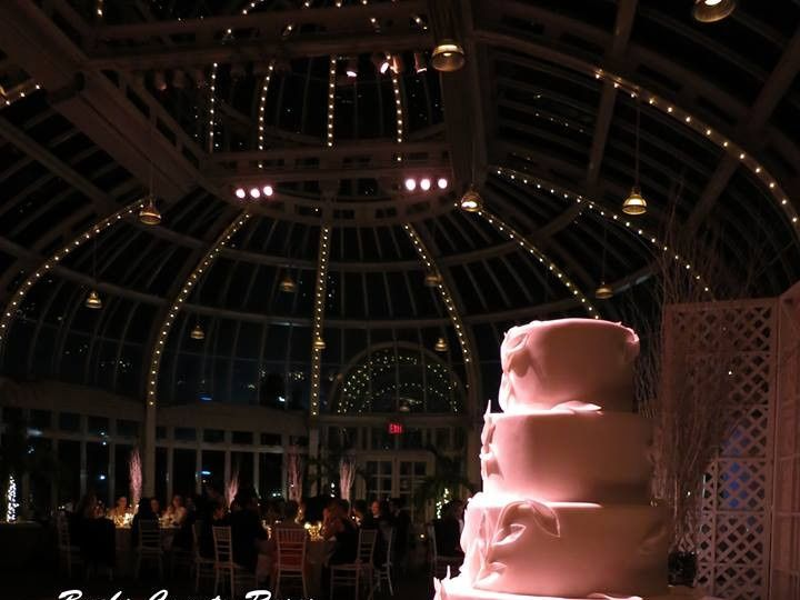 Tmx 1479051918131 15354517486542384971622045770751n Southampton wedding florist