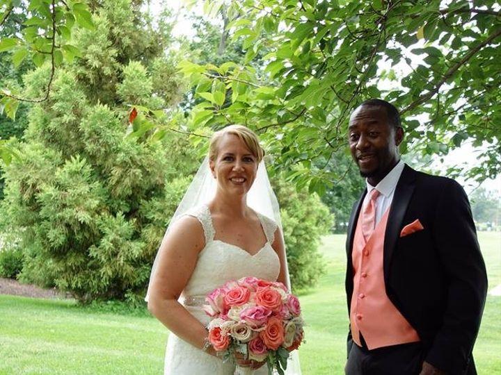 Tmx 1479051925149 10488037874003355962249992405457609500069n Southampton wedding florist