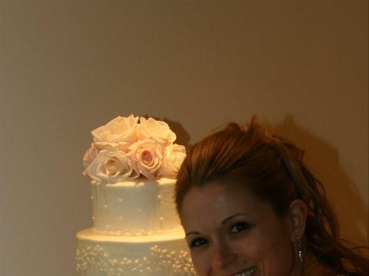 Tmx 1479051994532 188444198860246809900498370n Southampton wedding florist