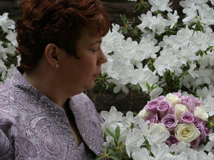 Tmx 1479051995184 2196762183957681896816063635o Southampton wedding florist