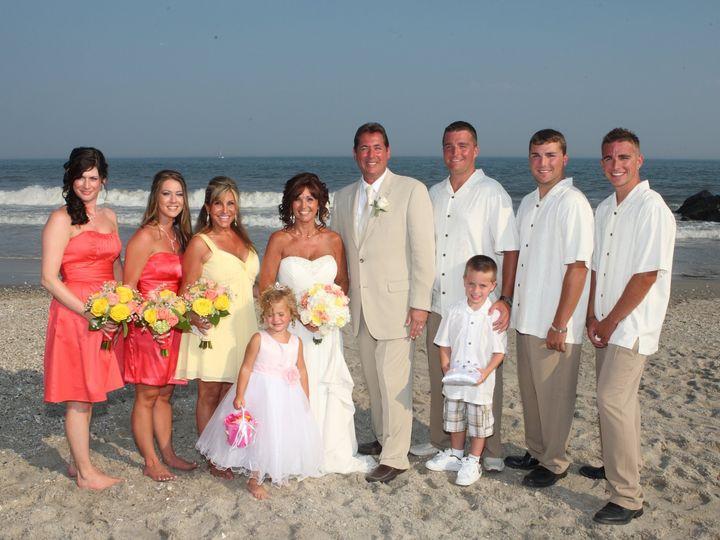 Tmx 1479052004834 2888662577822142510364949606o Southampton wedding florist