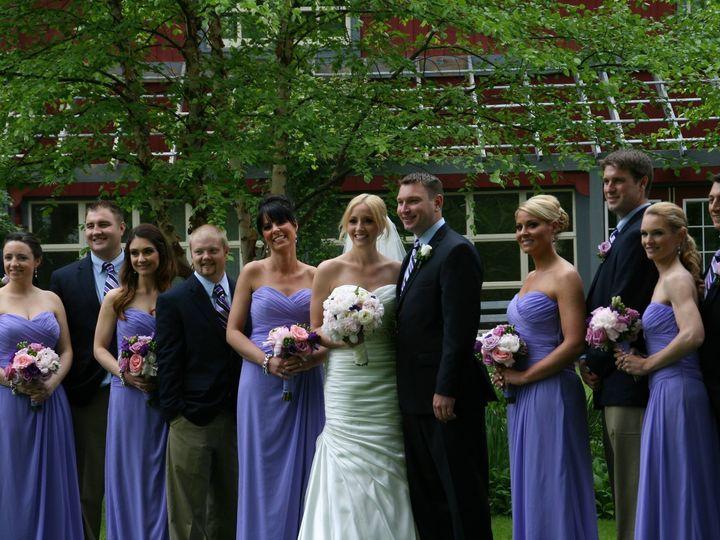 Tmx 1479052013755 9672856308005069492031611618596o Southampton wedding florist