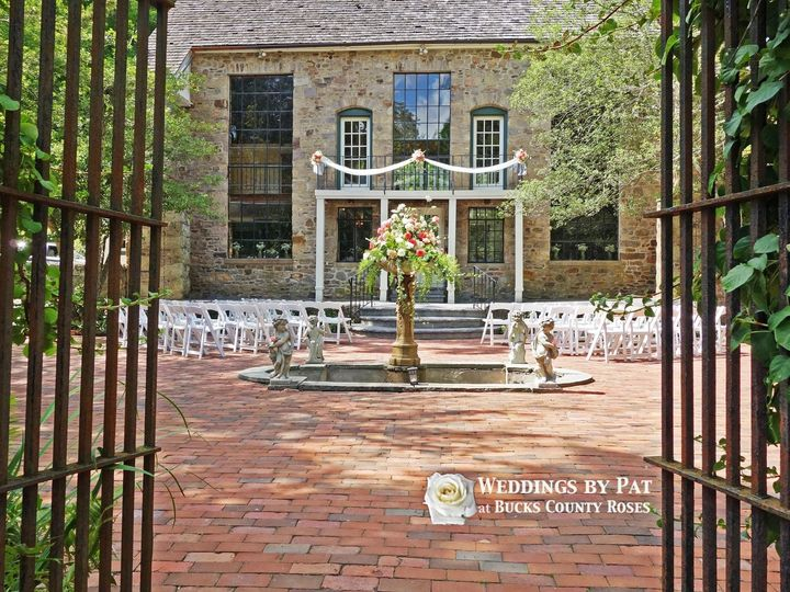 Tmx 1479052034972 104962358761618124130706019371843138059965o Southampton wedding florist