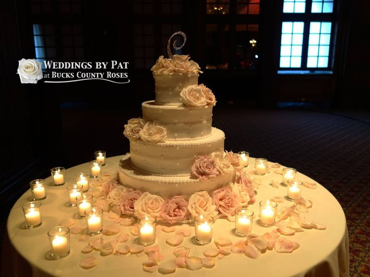 Tmx 1479052043998 104969298710771529215366314212777850375852o Southampton wedding florist