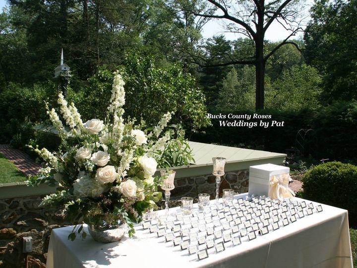 Tmx 1479052053183 104970468589648341327682812756857027177533o Southampton wedding florist