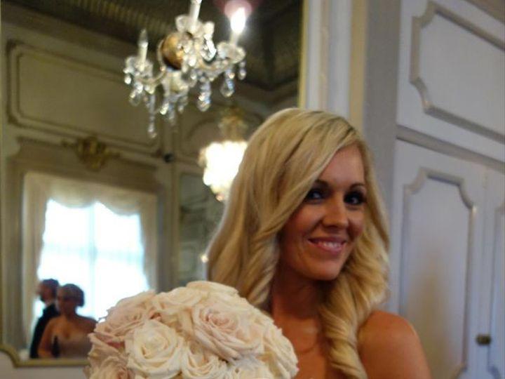 Tmx 1479052064193 104993958710767162549137203471312668767224o Southampton wedding florist