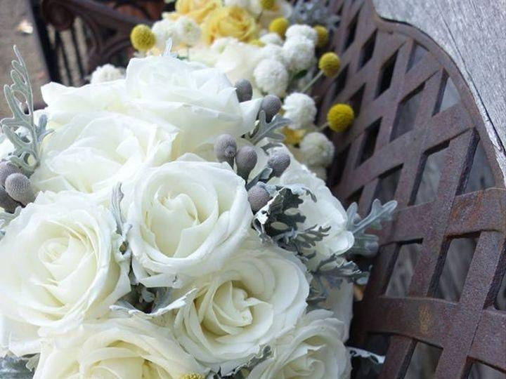 Tmx 1479052069623 105501949315317202094128760728505499112758o Southampton wedding florist