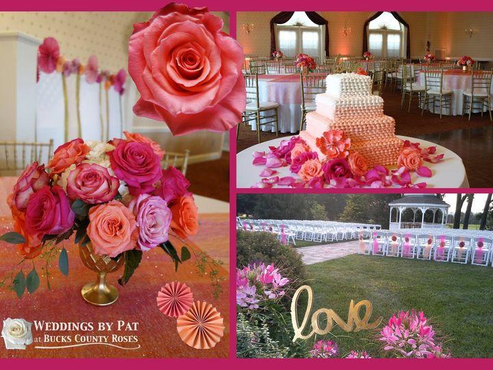 Tmx 1479052082782 105753138740086726283845759055331632931128o Southampton wedding florist