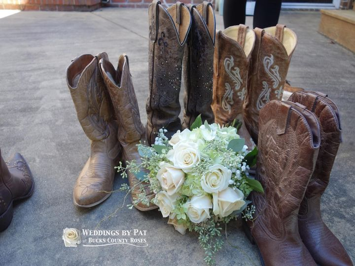 Tmx 1479052252226 1209493911215534078739081393090870611462465o Southampton wedding florist