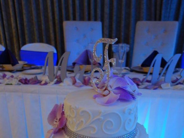 Tmx 1479052261968 1455665913791502854475516723148386350470130o Southampton wedding florist