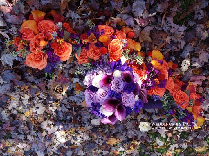 Tmx 1479052267897 1500319514181455082146954208327392046862380o Southampton wedding florist