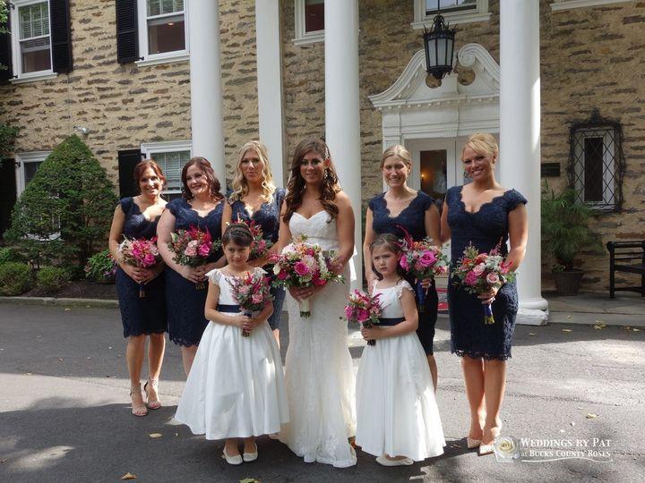 Tmx 1479052277933 Jordan  Hvcc Southampton wedding florist