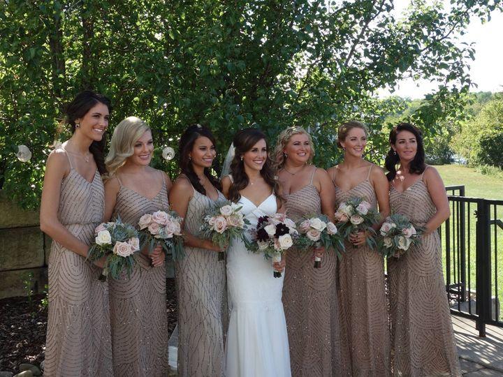 Tmx 1479052537205 1195830711065557160403443472966709150599175o Southampton wedding florist