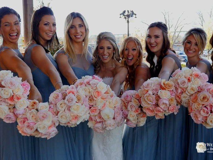 Tmx 1479054195204 T Logo Southampton wedding florist