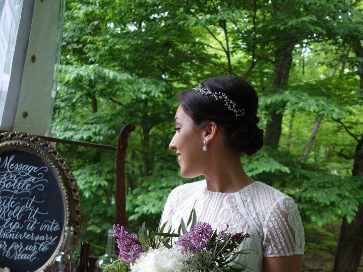 Tmx 1534857050 7f2fd02245891bc7 1534857047 5ac02ce043766d50 1534857043689 4 DSC06999 Southampton wedding florist