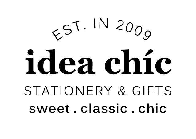 idea chic logo new 2 51 6824 1563235998