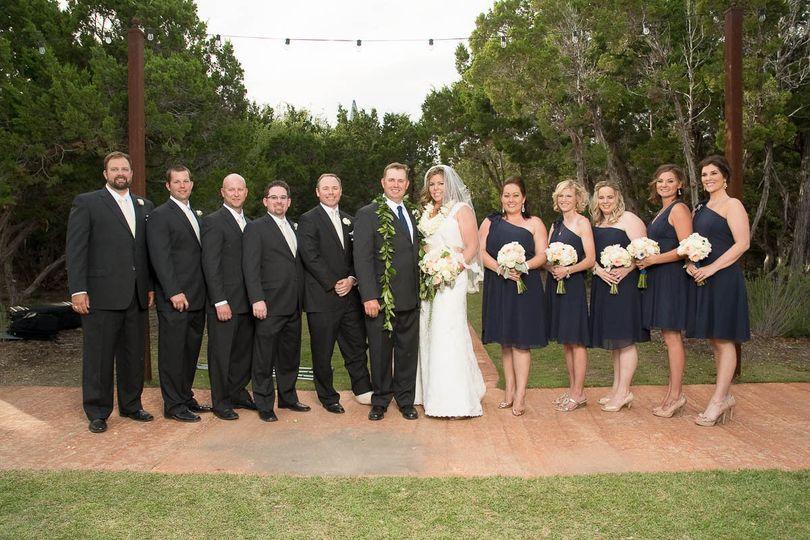 ee8d74b6920f89ee 1390342297454 sandy adams photography houston austin wedding p