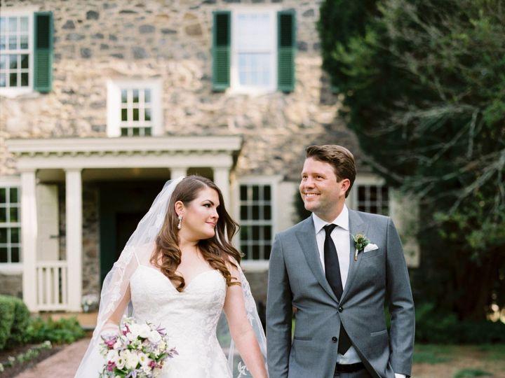 Tmx 00243 Kellyjaradweddingpa 51 956824 161247929339851 Philadelphia, PA wedding beauty