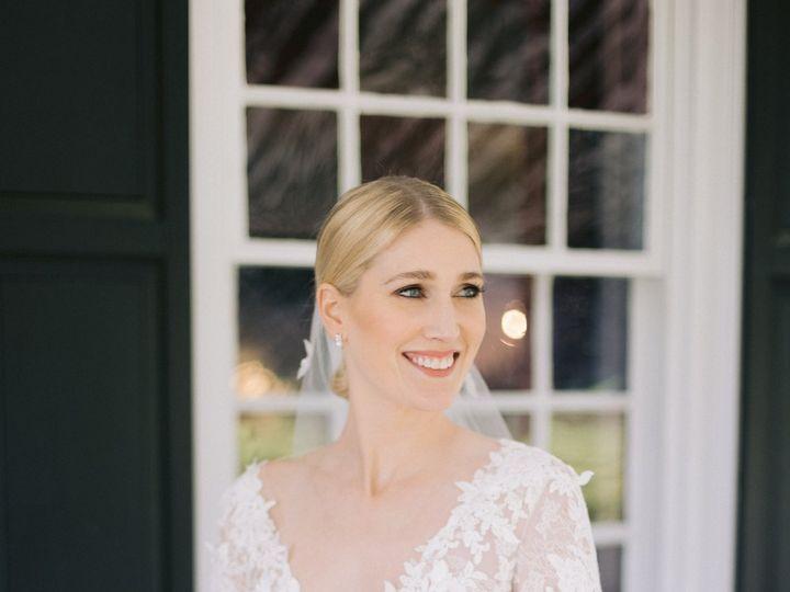 Tmx D26g 185 Original 51 956824 161247932026440 Philadelphia, PA wedding beauty