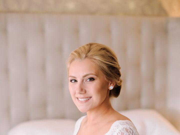Tmx Img 0251 51 956824 Philadelphia, PA wedding beauty