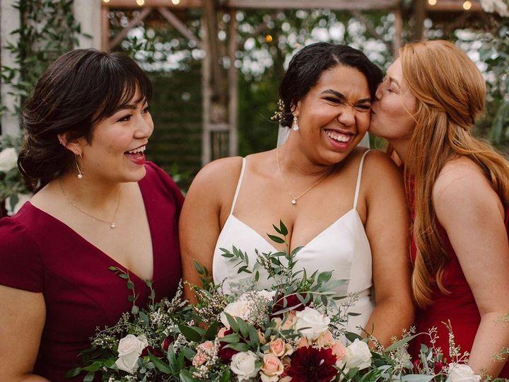 Tmx Img 2725 51 956824 161247934865216 Philadelphia, PA wedding beauty