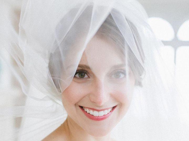 Tmx Img 3136 51 956824 161247934837436 Philadelphia, PA wedding beauty