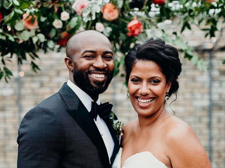 Tmx Img 3384 51 956824 161247962217871 Philadelphia, PA wedding beauty