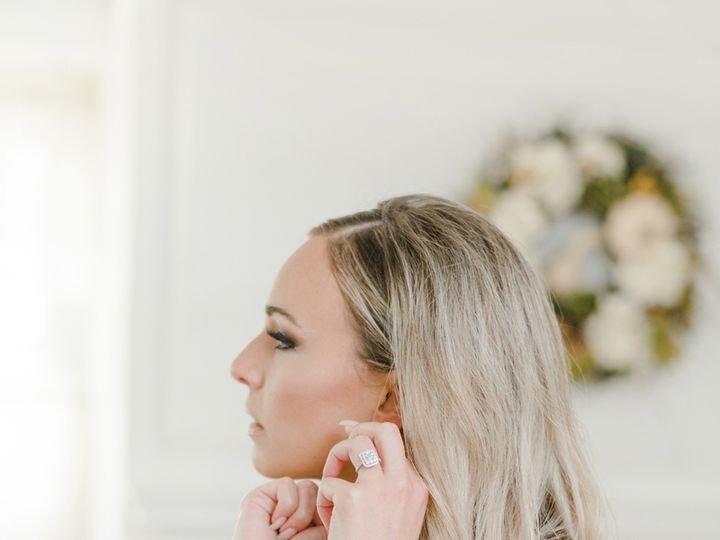 Tmx Img 4061 51 956824 161247942652170 Philadelphia, PA wedding beauty