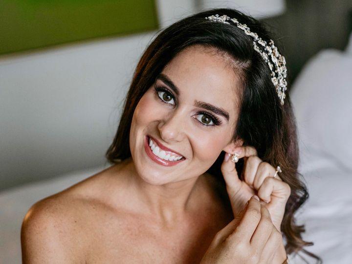 Tmx Jko Beauty 2 51 956824 161247943520702 Philadelphia, PA wedding beauty