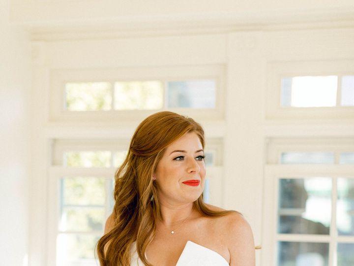 Tmx Philadelphiabackyardwedding 200 51 956824 161247946095371 Philadelphia, PA wedding beauty