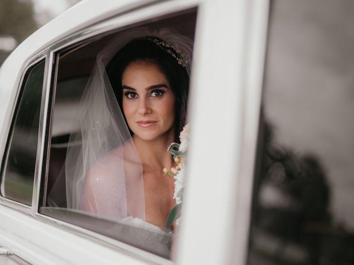 Tmx Waterworks Megdoug Tylerboye 513 51 956824 157645436718129 Philadelphia, PA wedding beauty