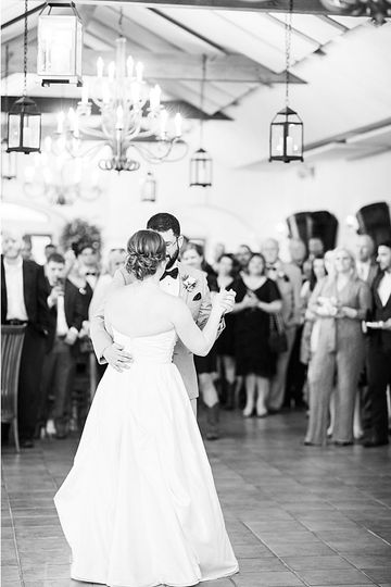 By Emily Hancock Photography