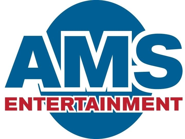 AMS Entertainment DJ's * Photo Booths * Up Lighting * & Much More