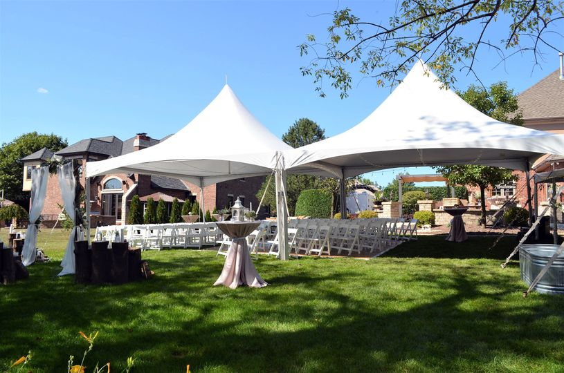 800x800 1509583939261 ftte hgw24 ... & Fairy Tale Tents u0026 Events - Event Rentals - Frankfort IL ...