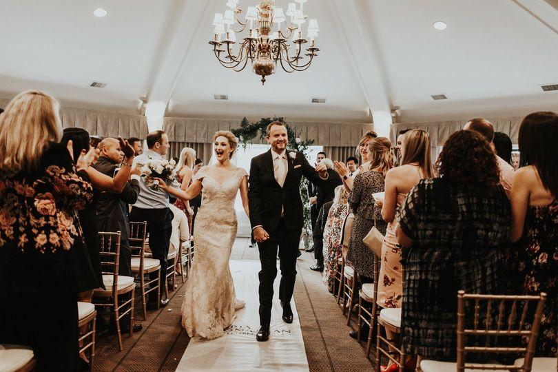 ginapaulson jonandmarja wedding 504 51 118824 159252001144347