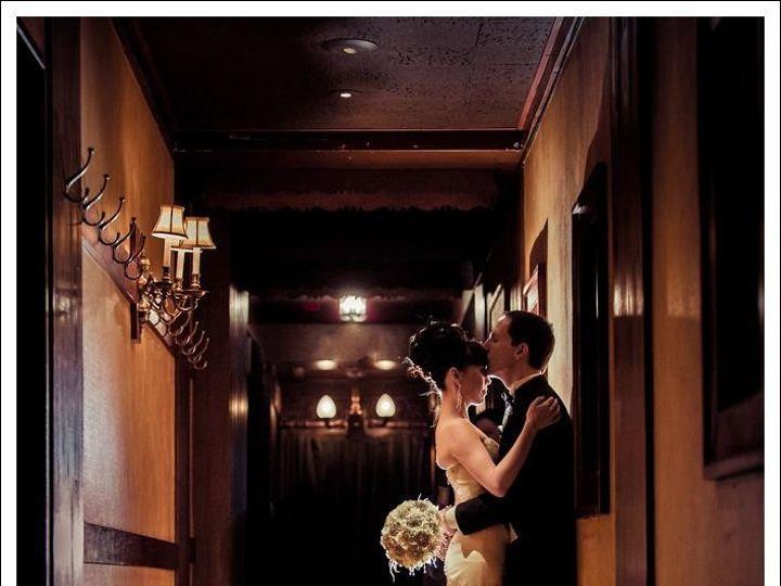 Tmx 1482190905683 244315453895754722701843519521n Seattle, WA wedding venue