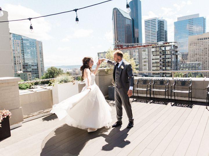 Tmx 1532981060 20301551ddef2708 B. Jones Photography Favorites  34 Of 238  Seattle, WA wedding venue