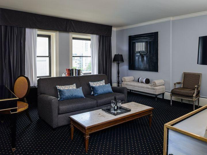 Tmx 601 Living Room Window 51 118824 159252267777292 Seattle, WA wedding venue