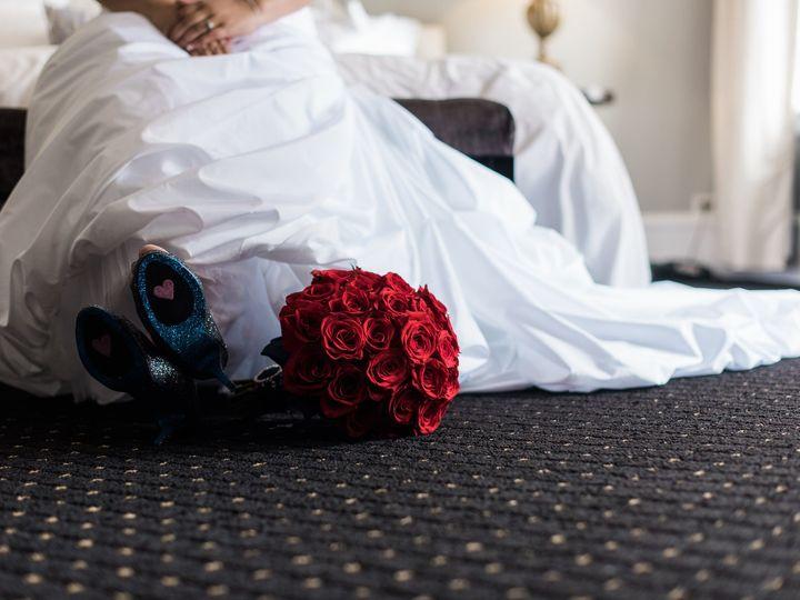 Tmx Getting Ready 0274 51 118824 1566847098 Seattle, WA wedding venue